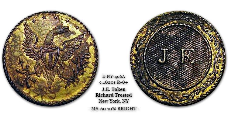 E-NY-406A-JEToken-Combined