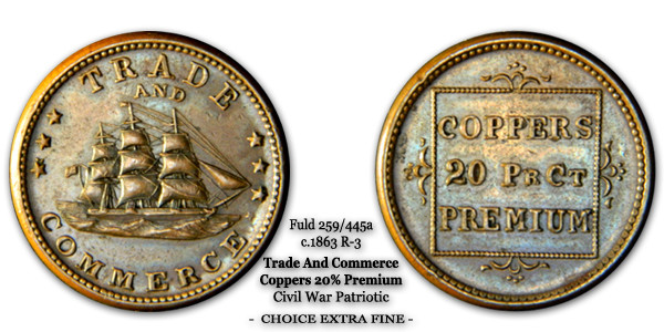 Fuld 259-445a Trade and Commerce