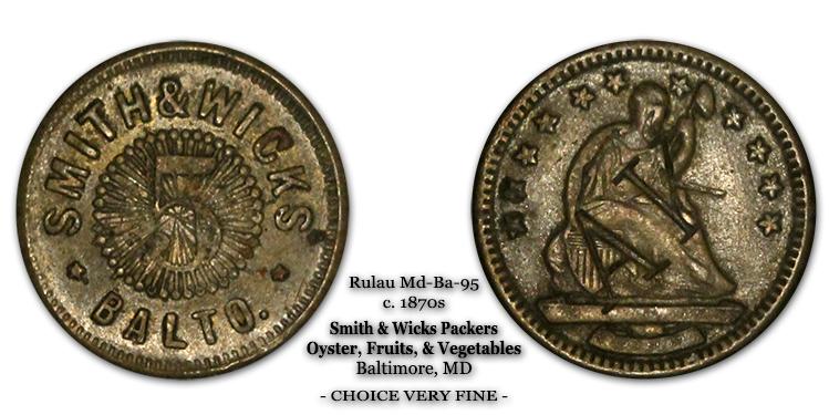 Md-Ba-95-Smith&Wicks-Combined-Sp2