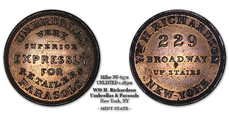 NY-657x Copper