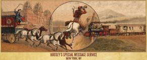 HusseysSpecialMessagePostHeadlinePicPreview