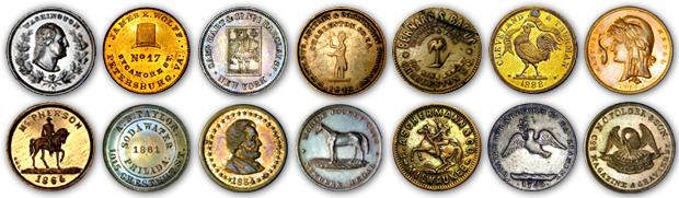 Image result for numismatics