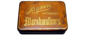 ReymersMarshmallowsHeadlinePic