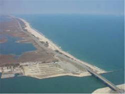 Wreck Delaware S Coin Beach