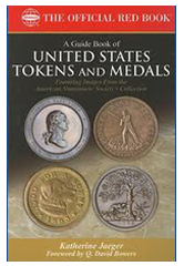 United States Tokens & Medals