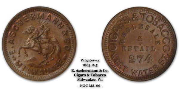 Edward Aschermann WI510A-1a