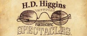 HDHigginsImprovedPantascopic-HeadlinePic