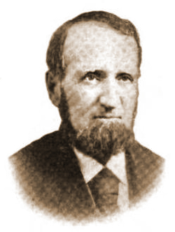 Henry D. Higgins