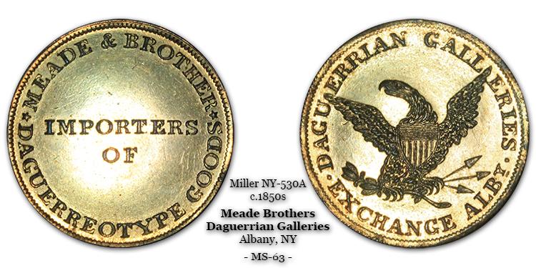 NY-530A-MeadeAndBrothersAlbany-Combined-Sp2