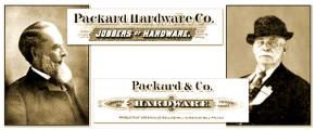 PackardIndustrialistsHeadlinePic