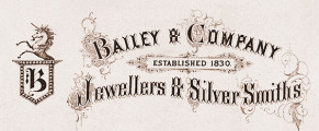 BaileyCo-HeadlinePic