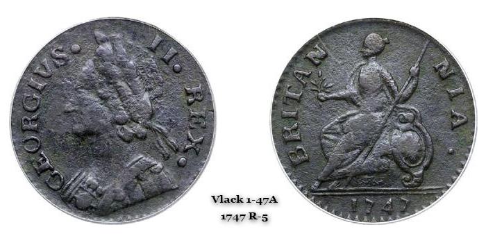 Vlack 1-47A