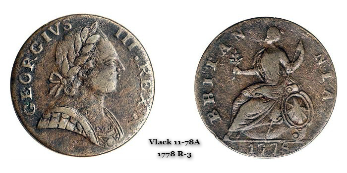 Vlack 11-78A