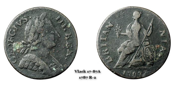 Vlack 17-87A