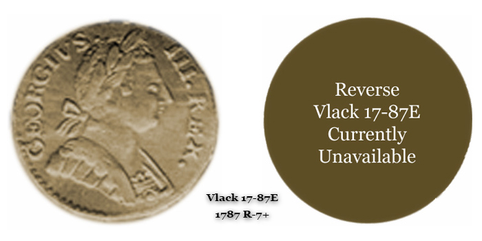 Vlack 17-87E