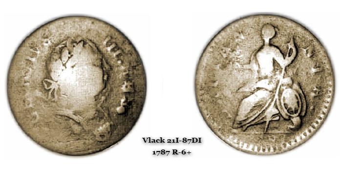 Vlack 21I-87DI