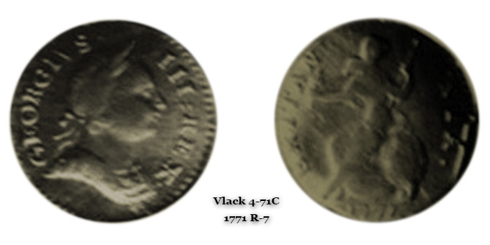 Vlack 4-71C