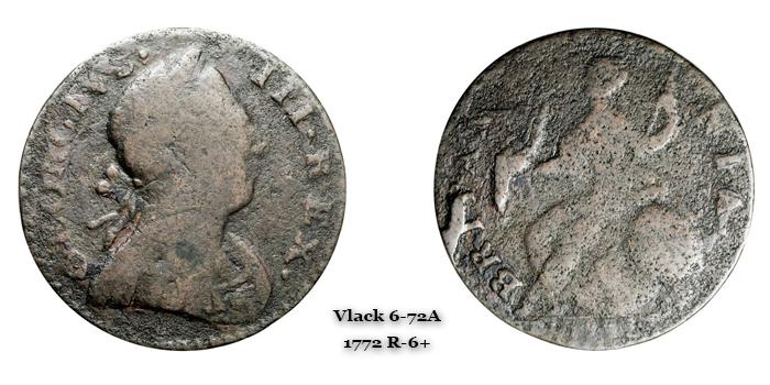 Vlack 6-72a