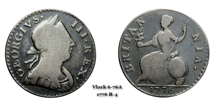 Vlack 6-76A