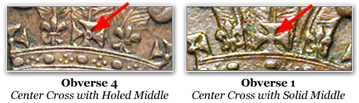 Obverses1and4-CenterCross