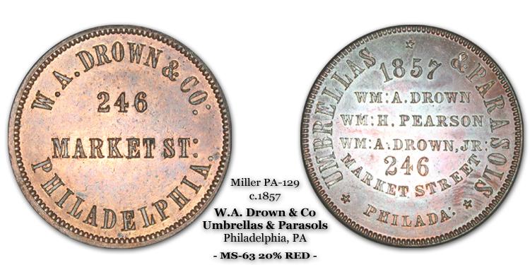 Miller PA-129