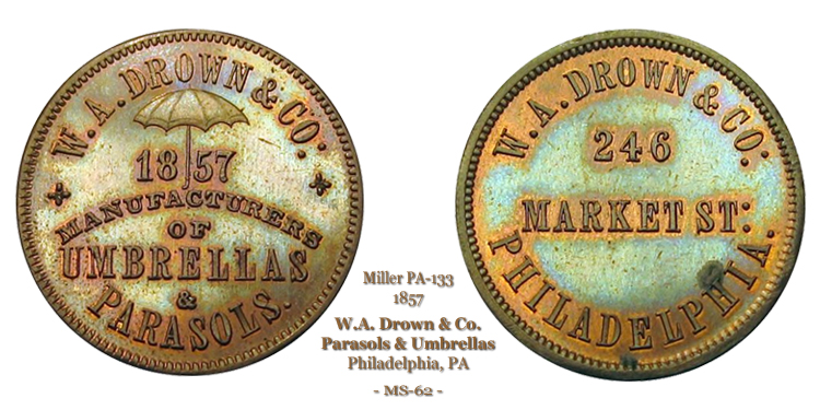 PA-133-WADrown&Co-Combined