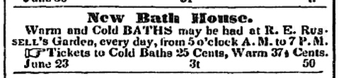 BathHouse-1842